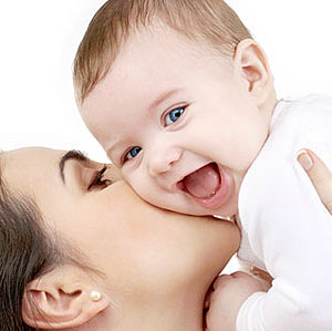 Postpartum Services